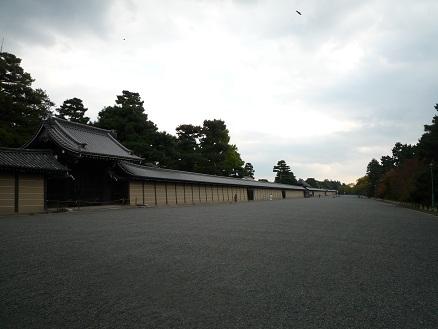 20111113gosyo.jpg