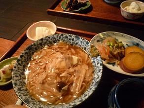 20111113hare2.jpg