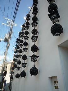 20111113nishiki1.jpg