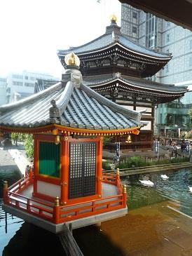 20111113rokakudou2.jpg