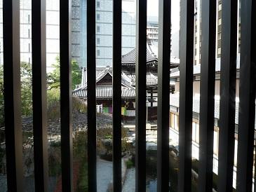 20111113rokakudou3.jpg