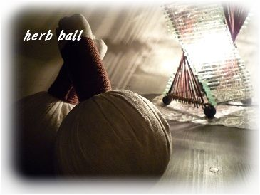 20111212harbball.jpg