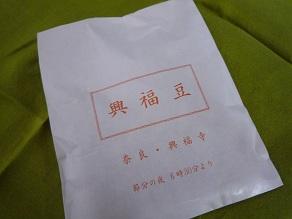 20120206koufukuji.jpg