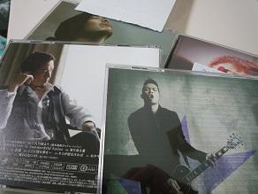 20120426kiyokiba.jpg