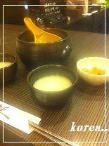 20120427shiragi1.jpg