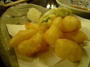 20120505karoichi3.jpg