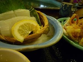 20120505karoichi4.jpg