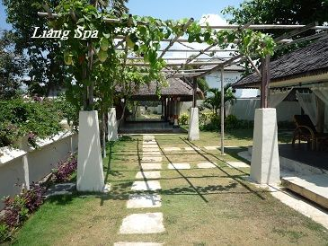201209Liangspa8.jpg