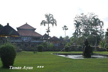 201209tamanayun1.jpg