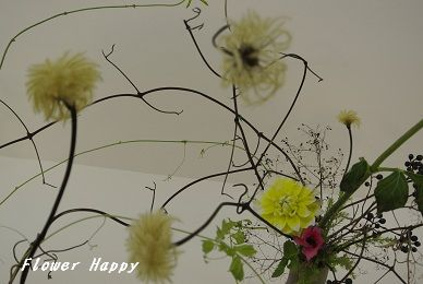 20121117rokakudou2.jpg