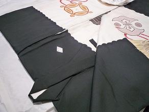 20121229miyamairi3.jpg