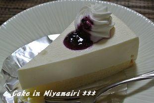 20130113miyamairi6.jpg