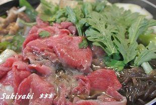20130127sukiyaki.jpg