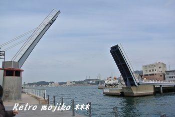 20130222mojikou10.jpg