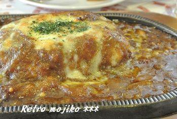 20130222mojikou2.jpg