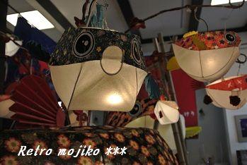 20130222mojikou8.jpg