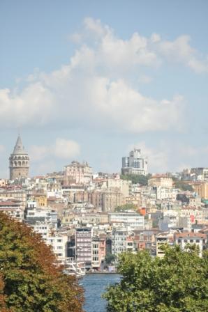 2011トルコ