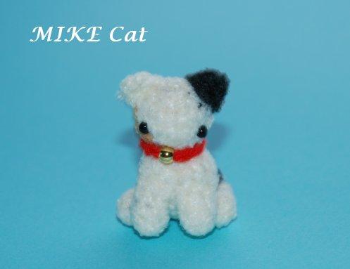 cat14-11.jpg