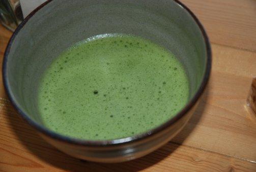 greentea14-1.jpg