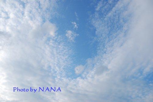 sky14-19.jpg