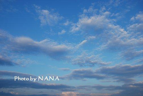 sky14-20.jpg