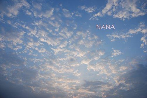 sky14-22.jpg