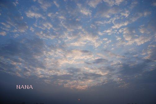 sky14-24.jpg