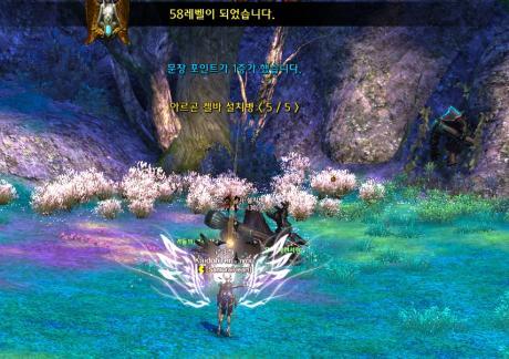 58_convert_20110621050903.jpg