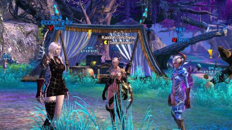 MVP1_convert_20110712142729.jpg
