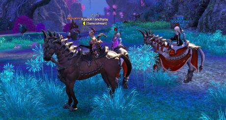 MVP3_convert_20110712142917.jpg