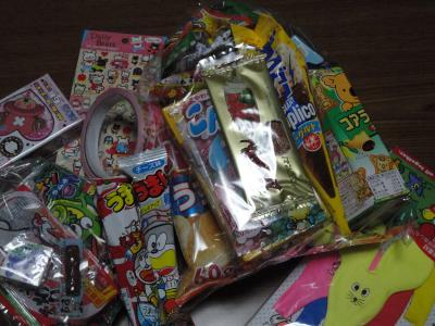 004_convert_20120820182343.jpg