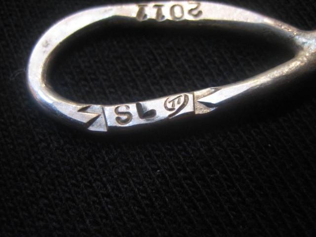 195_20110530205236.jpg