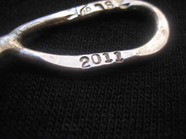 200_20110530205257.jpg