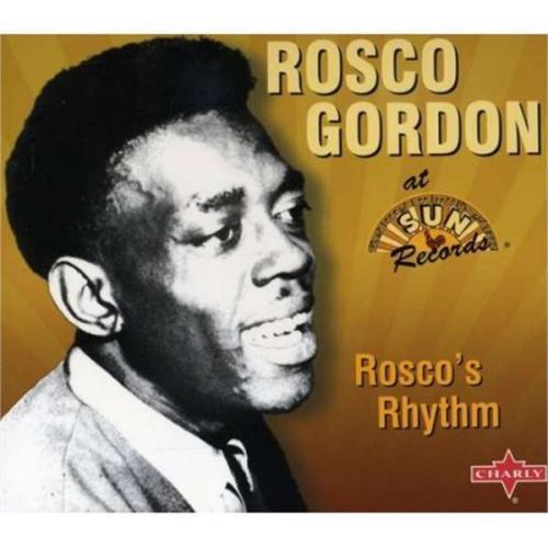 rosco_convert_20110601150108.jpg