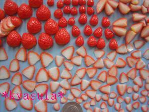 IMG_3993_convert_20100727142520.jpg