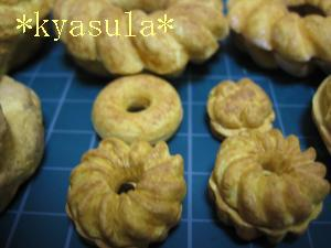 IMG_4460_convert_20101019171905.jpg