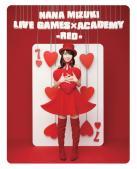 RED DVD big