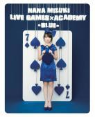 BLUE DVD big