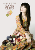 CLIPS 通常