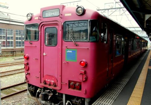 20100609DSC_0023.jpg