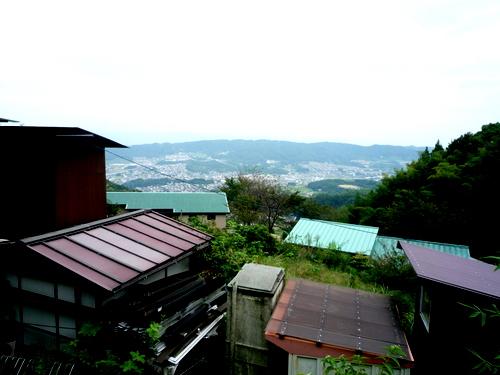 2010.08.31 002