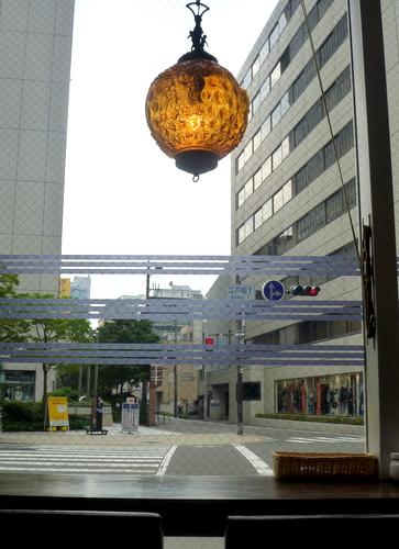 2010.11.12 109