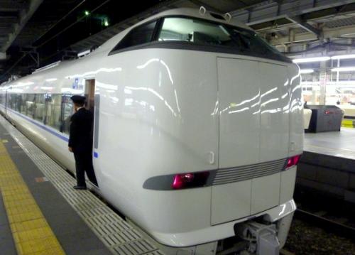 P1080032-1.jpg