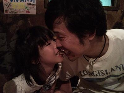 Photo091あ_R