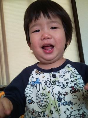 Photo004_R_20120114225520.jpg