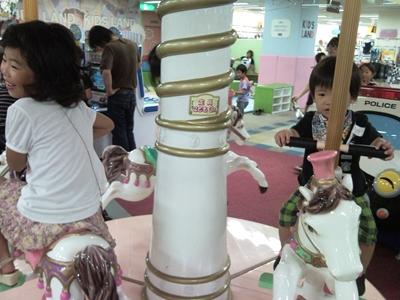Photo102_R.jpg