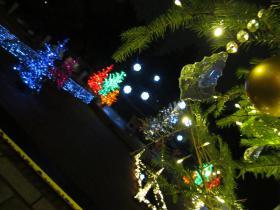 201212173.jpg
