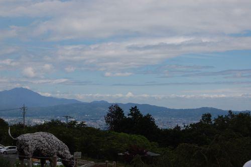 201207blog - 31