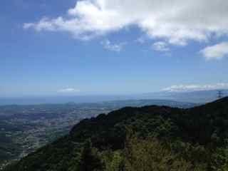 Oyama6.jpg