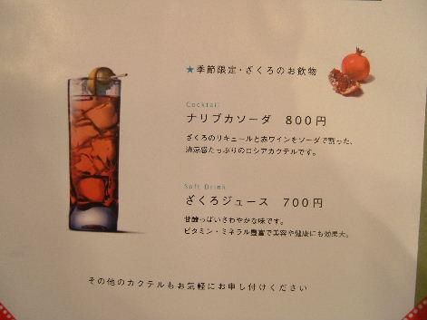 2010_0409画像0049